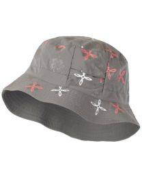 Berretto Montura Flower Power Cap