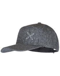 Montura berretto Trucker Cap uomo