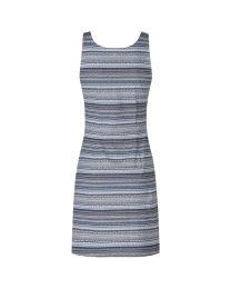 Montura venere dress woman