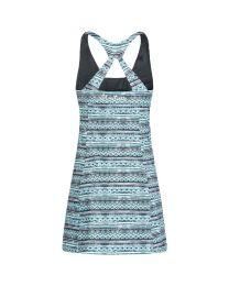 Montura summer sport dress donna