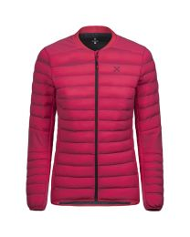 Montura Giacca Concept Jacket donna