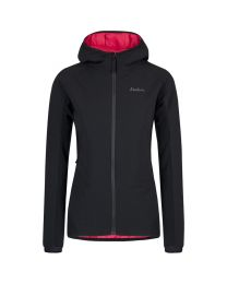 Montura Mid men's Layer Hoody Jacket