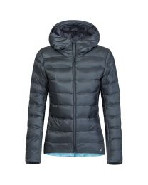 Giacca Montura Discern Jacket Woman