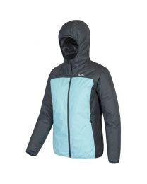 Montura Outback Hoody Jacket Woman