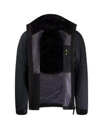 Montura snow jacket