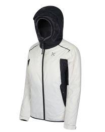 Montura nevis jacket woman