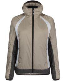 Montura vulcan 2.0 jacket donna