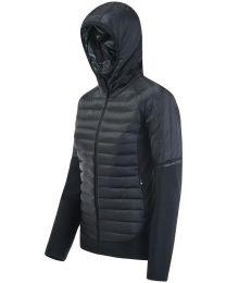 Montura formula pro jacket donna