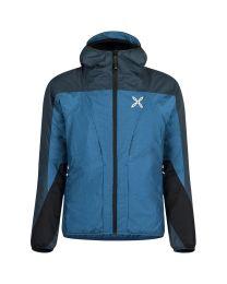 Montura trident 2 jacket