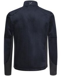 Montura polar confort jacket uomo