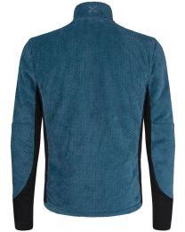 Montura soft pile basic jacket uomo