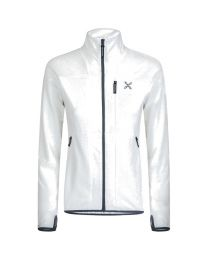 Montura Stretch Jacket Woman