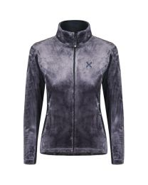 Montura Polar Style Jacket Woman
