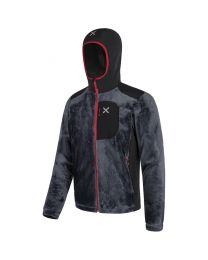 Montura Adventure Polar Hoody Jacket