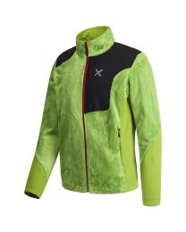 Montura Adventure Polar Jacket