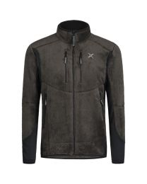 Montura nordic fleece jacket