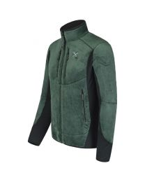 Montura Nordic Fleece Jacket