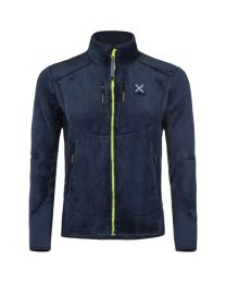 Montura Fleece Jacket uomo