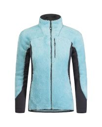 Montura Nordic Fleece 2 Jacket Woman