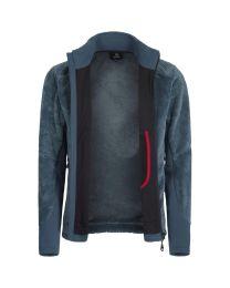 Montura soft pile jacket
