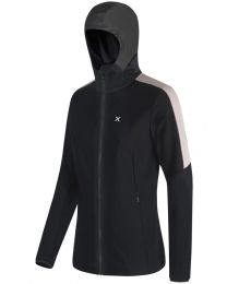 Montura sporty winter hoody donna