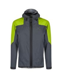 Montura Magic 2.0 jacket uomo