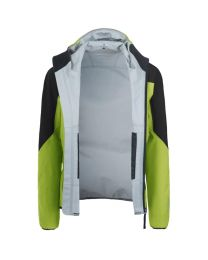Giacca Montura Magic W Jacket