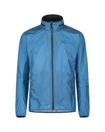 Giacca rainbow jacket Montura