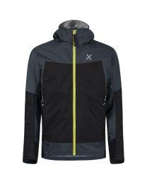 Montura energy 3 hoody jacket