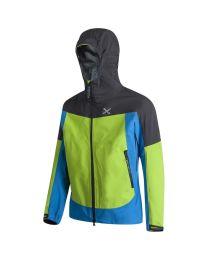 Montura iron 20 jacket