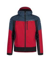 Montura air action hybrid jacket
