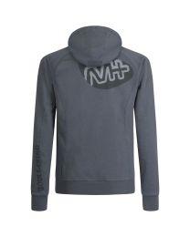 Montura m+ hoody sweater