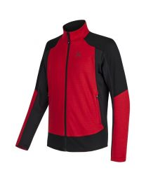 Montura stretch color jacket