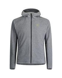 Montura fast 20 hoody maglia