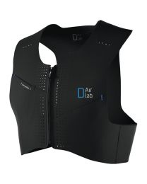 D Air Lab gilet D-one uomo