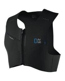 D Air Lab gilet D-one donna