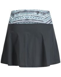 Montura sensi smart skirt+short woman