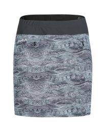 Gonna montura fantasy skirt woman