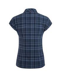 Montura calla shirt woman