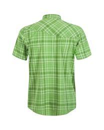 Montura felce shirt uomo