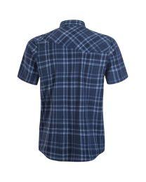 Camicia Montura felce shirt uomo