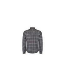 Montura Camicia Glasgow Shirt Uomo