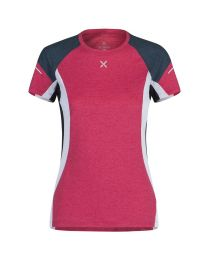 Montura run energy t-shirt woman