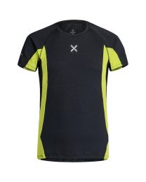 Montura run energy t-shirt uomo