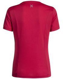 Montura outdoor day  t-shirt woman
