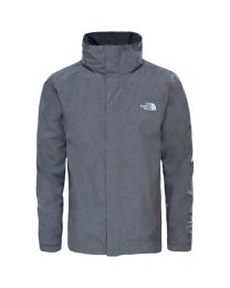 The North Face sangro jacket uomo