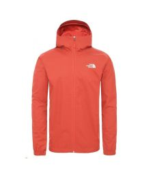 The North Face quest jacket uomo