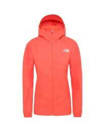 The North Face quest jacket donna