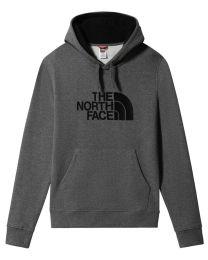 Felpa The North Face Drew Peak