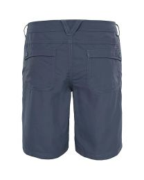 The North Face horizon sunnyside pants shorts